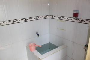 WC Siswa