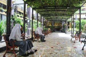 Taman Baca Edukatif