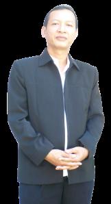 Drs. Datam