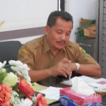 Drs. H. Sudrajat, M.M.Pd.
